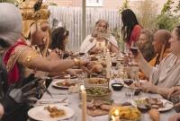 দেবতার-সন্মান-বাঁচানোর-লড়াইয়ে-অস্ট্রেলিয়ায়-জয়-পেল-হিন্দুরা