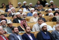 জেগে-উঠেছে-মুসলিম-বিশ্ব-সম্মেলনে-৯০-দেশের-৫০০-আলেম-চিন্তাবিদ