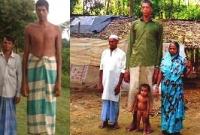 বিশ্বের-সবচেয়ে-লম্বা-মানুষ-তাহলে-বান্দরবানের-জিন্নাত-