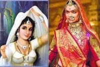 -পদ্মাবতী--ইতিহাস-না-কল্পকাহিনী-জেনে-নিন-কিছু-তথ্য