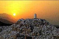 গোটা বিশ্বের জন্য রহমত হয়ে এসেছিলেন হজরত মুহাম্মদ (সা.)