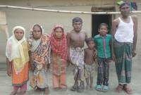 নাটোরে-এক-পরিবারে-সাত-প্রতিবন্ধীর-জীবনসংগ্রাম-কাহিনী-শুনলে-অবাক-হবেন