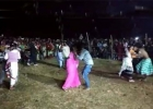 ডিভোর্স-এড়াতে-গ্রামের-খোলা-ময়দানে-গণচুম্বন-প্রতিযোগিতা-