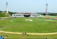 নয়নাভিরাম-সিলেট-স্টেডিয়ামে-শ্রীলঙ্কার-বিপক্ষে-টি-টোয়েন্টি-খেলবে-বাংলাদেশ