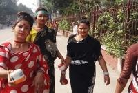 'সোনা-ভাই-টাকা-দে-তাহলে-তুই-সুখী-হবি-ভালো-মেয়ে-পাবি-