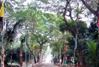 স্বাধীনতার ৪৬ বছর পরের বাংলাদেশ দেখে মুগ্ধ ও অভিভূত ভারতীয় যোদ্ধারা