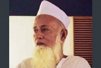 শাইখুল-হাদিস-আল্লামা-আব্দুল-বাছেত-বরকতপুরীর-ইন্তেকাল