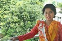নারীর-সামনে-প্রশ্ন-ভাল-পাত্রকে-বিয়ে-করবো-নাকি-আগে-আত্মনির্ভরশীল-হবো-