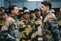 মুক্তিযুদ্ধকে-ভারত-পাকিস্তান-যুদ্ধ-বানিয়ে-দিলো-বলিউড-