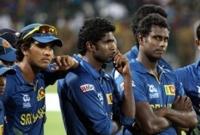 ওয়ানডের-দ্বিতীয়-'বাজে'-দল-শ্রীলঙ্কা-