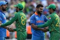 -ভারত-পাকিস্তান-একে-অপরের-বিপক্ষে-আন্তর্জাতিক-ক্রিকেট-খেলা-উচিত-