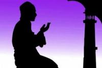 নফল-নামাজের-মধ্যে-শ্রেষ্ঠ-হলো-তাহাজ্জুদ-নামাজ-পড়ার-নিয়ম
