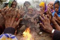সর্বনিম্ন-তাপমাত্রা-চুয়াডাঙ্গায়-তীব্র-শীতে-কাঁপছে-মানুষ-