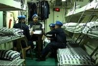 ভূমধ্যসাগরের-যুদ্ধজাহাজেই-শান্তির-নীড়-গড়েছেন-বাংলাদেশের-নৌবাহিনীর-সদস্যরা