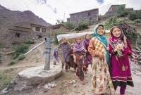 একমতে-পৌঁছালো-ভারত-পাকিস্তান-কাশ্মীরীদের-জন্য-বড়-সুখবর-