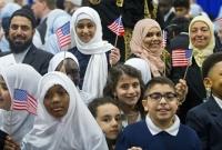 যুক্তরাষ্ট্রে-ইহুদিদের-ছাড়িয়ে-যাবে-মুসলিমরা