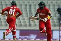 জিম্বাবুয়ের-সংগ্রহ-৪-উইকেট-হারিয়ে-৩৬-রান