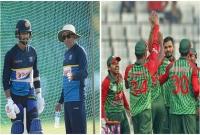 আগামীকাল-শ্রীলঙ্কার-বিপক্ষে-যে-একটি-কারণে-এগিয়ে-বাংলাদেশ-