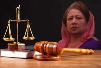 ২৫টি-যুক্তি-দেখিয়ে-সাজার-বিরুদ্ধে-খালেদা-জিয়ার-খালাস-চেয়ে-আপিল