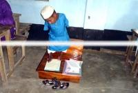 অভাবের-সংসারে-তবুও-থেমে-যায়নি-বেল্লালের-স্বপ্ন