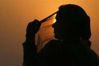 কেরালায়-লোলুপ-লালসার-শিকার-বাংলাদেশি-নারী-গ্রেফতার-ধর্মগুরু