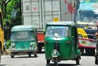 অটোচালকের-গলা-কেটে-অটো-রিকসা-ছিনতাই