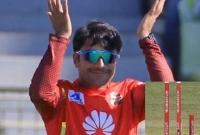 এবার-রশীদ-খানের-ব্যাটিং-তান্ডব-দেখল-ক্রিকেটবিশ্ব-