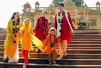 কানাডার-প্রধানমন্ত্রী-প্রতি-ভারতের-এমন-আচরণ-কেন-