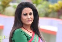 চলচ্চিত্র-নিয়ে-চিন্তিত-চম্পা-যা-বললেন