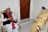 এবার-খালেদা-জিয়ার-রায়-নিয়ে-যা-বললেন-কাদের-সিদ্দিকী-