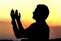ছোট্ট-এই-দোয়াটি-৭০-বার-পড়লেই-রিযিকের-সব-দরজা-খুলে-যাবে-ইনশাআল্লাহ