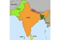 প্রতিবেশী-দেশগুলোতে-চীনের-আধিপত্য-বিস্তার-আতঙ্ক-ও-উদ্বেগ-প্রত্যক্ষ-করছে-ভারত