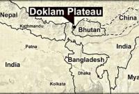 ডোকলাম-দখল-করতে-চায়-চীন-অস্বস্তিতে-ভারত