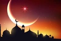 ঈদ-পালনের-প্রশ্নে-মুখ্যমন্ত্রীর-জবাব-'আমি-হিন্দু'