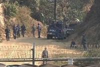 আরাকান-আর্মির-হামলায়-মিয়ানমার-সেনাবাহিনীর-একটি-স্কোয়াডের-সব-সদস্য-নিহত