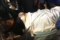 এইমাত্র পাওয়া খবর, জাফর ইকবালের ওপর হামলার ঘটনায় আওয়ামী লীগ নেতা আটক