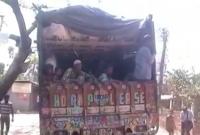 রোহিঙ্গাদের পাশে মমতা ব্যানার্জী, পশ্চিমবঙ্গে আশ্রয় নিচ্ছে রোহিঙ্গারা