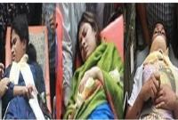 নেপালের দুর্ঘটনায় আহতদের অবস্থা খুব ভাল না, যা বললেন ডা. সামন্তলাল সেন