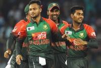 আফগানিস্তানের-বিপক্ষে-যে-দল-নিয়ে-মাঠে-নামবে-বাংলাদেশ