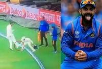 বাংলাদেশ দলকেই আন্তর্জাতিক ক্রিকেটে নিষিদ্ধ করা হউক: ভারতীয় ক্রিকেট সমর্থকরা