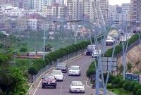 দিল্লি-মুম্বাই-বা-কলম্বোর-চেয়েও-ঢাকা-কেন-ব্যয়বহুল-