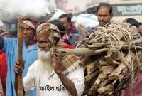 একজন-মূর্খ-তাবলিগওয়ালার-খোলা-চিঠি