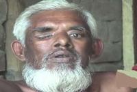 চুয়াডাঙ্গায়-চিকিৎসায়--ত্রুটি--একটি-করে-চোখ-তুলে-ফেলতে-হলো-২০-রোগীর