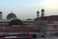 ইসলামের-ওপর-চরম-আঘাত-আজান-বন্ধ-করে-হোয়াটসঅ্যাপে-নামাজে-ডাকার-প্রস্তাব-