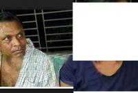 ক্লাসরুমে 'আপত্তিকর' অবস্থায় নারীসহ প্রধান শিক্ষক আটক