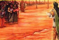পিতা-মাতা-জান্নাতের-মাঝের-দরজা