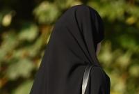 জার্মান-নও-মুসলিম-নারী-'ক্যাথেরিন-হুফার'-এর-মুসলমান-হওয়ার-কাহিনী