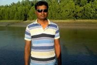 রাস্তায়-কুড়িয়ে-পাওয়া-টাকার-থানায়-দিলেন-পুলিশ-কর্মকর্তা