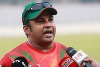 'বিশেষ-কোচ'-খুজছে-বাংলাদেশ-ক্রিকেট-বোর্ড