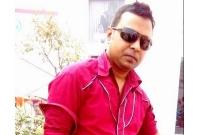 নাখাল-পাড়া-হোসেন-আলী-উচ্চ-বিদ্যালয়-অভিভাবক-প্রতিনিধি-নির্বাচন-প্রার্থী-রেজাউল-করিম-রেজা